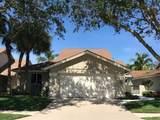113 Sand Pine Drive - Photo 6