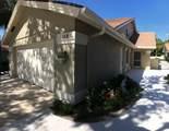 113 Sand Pine Drive - Photo 7