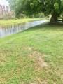 1732 Shoreside Circle - Photo 14