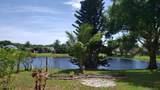 1820 Edgewater Drive - Photo 31