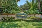147 Lakeshore Drive - Photo 37