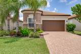 14884 Rapolla Drive - Photo 4