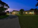 4174 Palo Verde Drive - Photo 1
