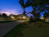4174 Palo Verde Drive - Photo 2