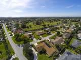 4174 Palo Verde Drive - Photo 6