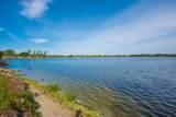 2180 Lake Osborne Drive - Photo 38