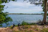 2180 Lake Osborne Drive - Photo 40