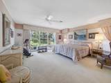 424 Country Club - Photo 4