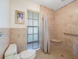 424 Country Club - Photo 6
