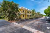 207 Tropic Isle Drive - Photo 14