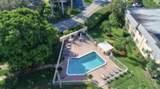 207 Tropic Isle Drive - Photo 17