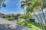 3995 Island Club Drive - Photo 27