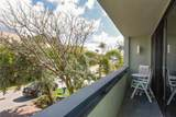 1112 Ocean Terrace - Photo 11