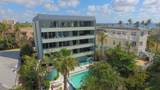 1112 Ocean Terrace - Photo 18