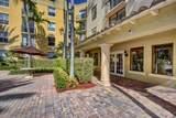 630 Sapodilla Avenue - Photo 39