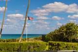 5480 Ocean Drive - Photo 19
