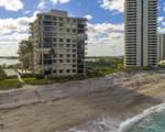 5480 Ocean Drive - Photo 20