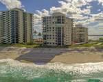5480 Ocean Drive - Photo 21