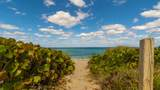5480 Ocean Drive - Photo 25