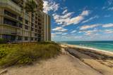 5480 Ocean Drive - Photo 26