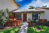 7909 Villa Circle - Photo 4