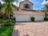 111 Palm Bay Lane - Photo 1
