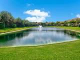 111 Palm Bay Lane - Photo 13