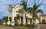 111 Palm Bay Lane - Photo 16