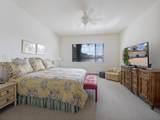 111 Palm Bay Lane - Photo 8