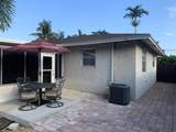 2841 Floral Road - Photo 13