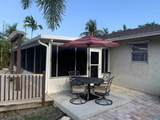 2841 Floral Road - Photo 14