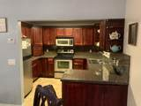 2841 Floral Road - Photo 2