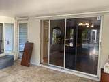 2841 Floral Road - Photo 25