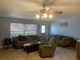 2841 Floral Road - Photo 26