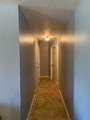 2841 Floral Road - Photo 27
