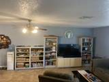2841 Floral Road - Photo 28