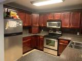 2841 Floral Road - Photo 3