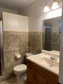 2841 Floral Road - Photo 31