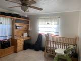 2841 Floral Road - Photo 34