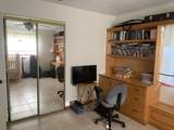2841 Floral Road - Photo 35