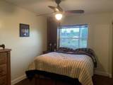 2841 Floral Road - Photo 38
