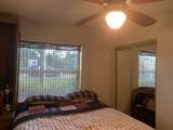 2841 Floral Road - Photo 39