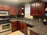 2841 Floral Road - Photo 4