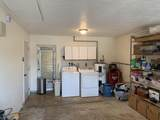2841 Floral Road - Photo 40