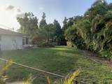 2841 Floral Road - Photo 41