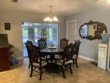 2841 Floral Road - Photo 6