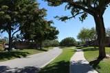 1604 16th Lane - Photo 44