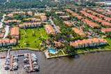 120 Yacht Club Way - Photo 1
