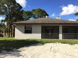 15704 69th Court - Photo 22