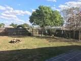 1184 Grandview Circle - Photo 7